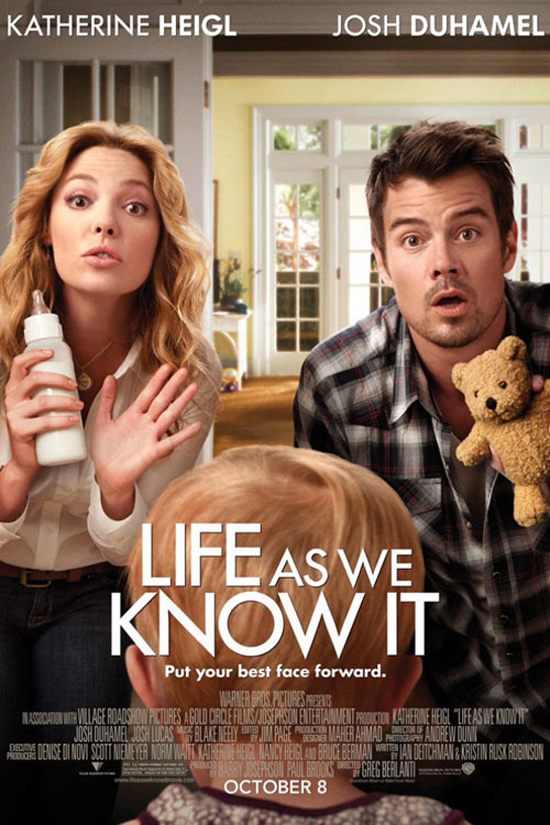 """life as we know it essay Here are some of the best inspirational life quotes about how  """"life is half spent before we know  it's easy and evil to do what we want and."""